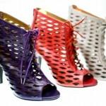 botteroinsensatocorao 150x150 Botas Femininas 2011: Tendências dos Calçados Femininos