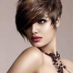 cabelo 2012 150x150 Tendência de Cabelos 2012 Cores, Cortes
