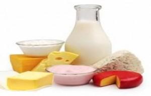 Cálcio: Principais Funções Desse Mineral