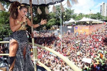 carnaval-2011-abadas-camarotes-salvador-2011