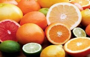 Carne Vermelha e Frutas Cítricas: Fazem Bem em Conjunto
