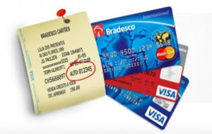 Banco Bradesco Cartões