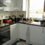 casa com eletrodomesticos embutidos 150x150 Casas com eletrodomésticos embutidos