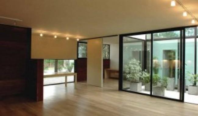 Acabamento de casas - Casas modernas interior ...