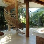 casa interior 6 150x150 Acabamento de Casas