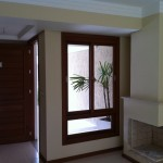 casa interior 9 150x150 Acabamento de Casas