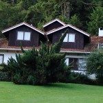 casas de campo fotos 1 150x150 Casas de Campo: Fotos
