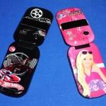 celular barbie hotwheels 150x150 Celular da Barbie e Hot Wheels   Onde Comprar, Preço, Fotos