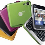 celular motorola android1 150x150 Celulares com Android Barato no Brasil