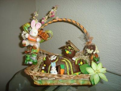 cesta-de-pascoa-artesanal