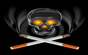 Cigarro: Quais Os Riscos Do Fumo Passivo?