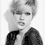 cortes de cabelo 2012 150x150 Tendência de Cabelos 2012 Cores, Cortes