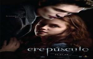 Crepúsculo – Estréia Hoje nos Cinemas – Trailer do Filme