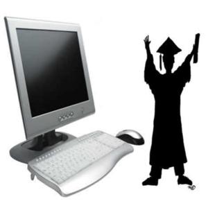 curso-de-administração-faculdade-ead-estácio