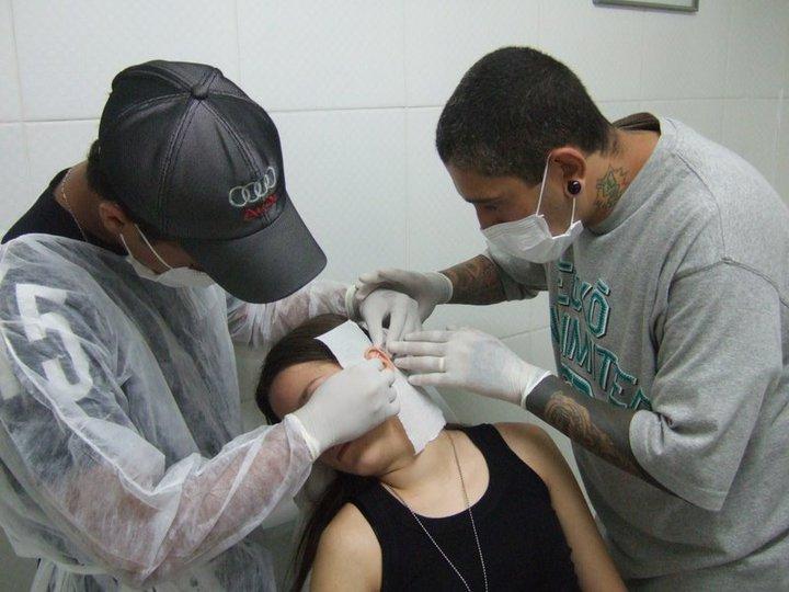 curso-de-body-piercing-para-iniciantes