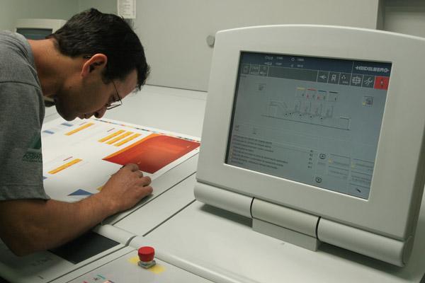 curso-de-impressao-offset-gratuito-sp