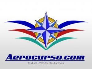 curso de piloto de avião a distancia – EAD