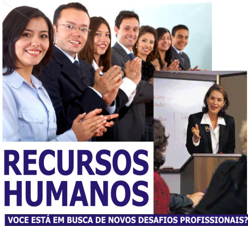curso-tecnico-de-recursos-humanos-senac