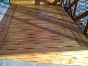 decks-de-madeira-01-300x225