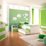 decoração com a cor verde 6 150x150 Decoração Com A Cor Verde