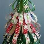 decoração de Natal 150x150 Decoração de Natal Para Sala de Aula