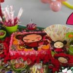 decoração de bolo infantil fotos ideias 1 150x150 Decoração De Bolo Infantil, Fotos, Ideias