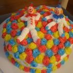 decoração de bolo infantil fotos ideias 3 150x150 Decoração De Bolo Infantil, Fotos, Ideias