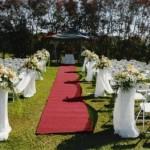 decoracao casamento 1 150x150 Decoração Em Sitio Para Casamento