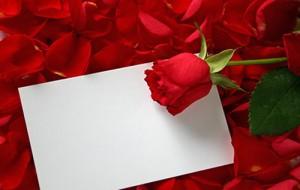 Frases para o Dia dos Namorados – Linda Mensagem