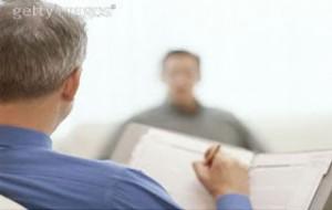 Erros mais Frequentes e Absurdos Cometidos em Entrevista de Emprego
