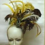 enfeite de cabeca pro carnaval 150x150 Enfeites de cabeça para Carnaval