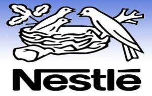 Processo Seletivo Nestlé – Vagas para Estágio