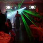 festa 150x150 Decorar Festa Infantil Simples, Dicas