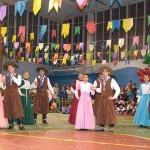 festa junina região sul 2011 150x150 Festa Junina Região Sul 2011