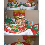 festa16 150x150 Decorar Festa Infantil Simples, Dicas