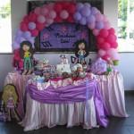festa27 150x150 Decorar Festa Infantil Simples, Dicas