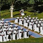foto decoracao casamento no campo 06 150x150 Decoração Em Sitio Para Casamento