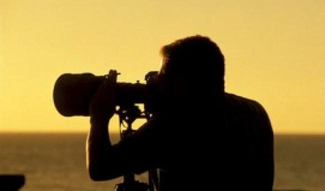 Os cursos de fotografia podem te ajudar (Foto: Divulgação)