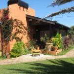 fotos de casas com jardins 03 150x150 Fotos de Casas com Jardins