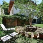 fotos de jardins de casas 5 150x150 Fotos de Jardins de Casas