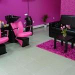 fotos de salao de beleza decorados 2 150x150 Fotos de Salão de Beleza Decorados