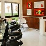 fotos de salao de beleza decorados 5 150x150 Fotos de Salão de Beleza Decorados