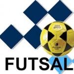 futsal 150x150 Curso de Arbitragem Futsal SP