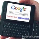 google android g1 celular 150x150 Celulares com Android Barato no Brasil