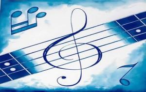 Gosto Musical, Todo mundo tem um ?
