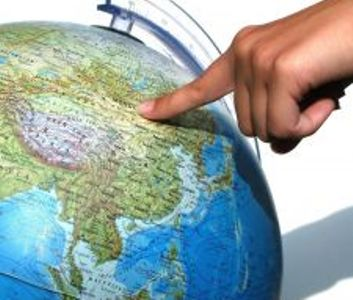 graduacao-a-distancia-gratuita-em-geografia