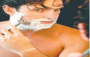 Homens: Técnicas para Acabar com os Pelos por mais Tempo