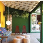 ideias para varandas de casas 150x150 Idéias para varanda de casas