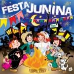 junina9 150x150 Festas Juninas Pacotes de Viagem CVC Turismo
