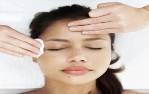 Limpeza de pele: Em casa ou na clinica?
